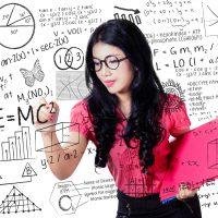 Fiziksel Fitlik Matematik Başarısını Artırıyor