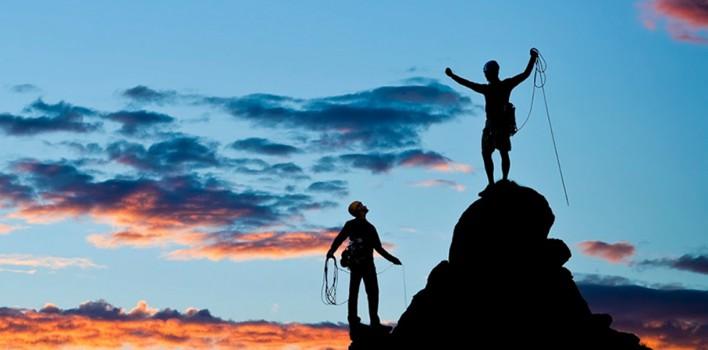 Başarılı Olmak İsteyenler İçin 5 Önemli Soru