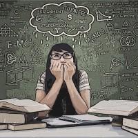 Sınavlar İçin İşlek Bir Hafıza Nasıl Oluşturulur?