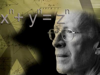 Fermat'ın Son Teoremi – Sonunda Ben de Çözdüm!