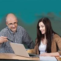 Öğretmen Standartları ve Öğretmenlerin Teknolojiyle Sınavı