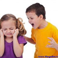 Çocuğu Uyarmak – Çocukları Böyle Uyarınca Sonuç Değişiyor
