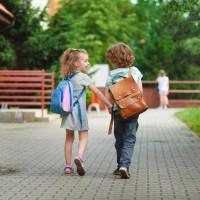 Okul Seçimi – İyi Bir Okul Seçimi nasıl yapılır?