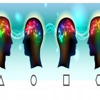 Beynin Bölgeleri – Değişime Uğrayan Bölgeler Hangileri?