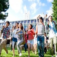 Japonların Eğitim Sırları   Fark Yaratan 10 Özellik