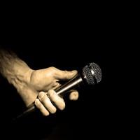 Güzel Konuşma nın 10 altın Kuralı