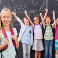 Mutlu Eğitim – Eğitim Mutluluk Kazandırır mı?