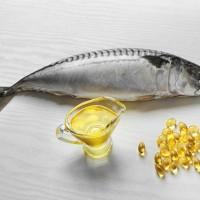 Etiket Okuma – En İyi Omega-3 Balık Yağı Nasıl seçilir?