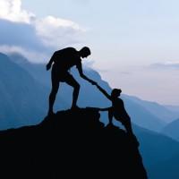 Güvenmek ve Güvenilir Olmanın Etkili Olmasının 5 Sırrı