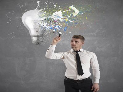 Başarı için Düşünme Biçimlerinizi Gözden Geçirin