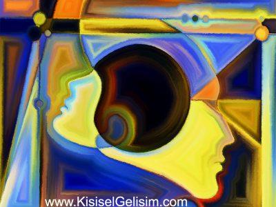 Beyin ve Sessizlik – Sessizlik Beyne İyi Geliyor