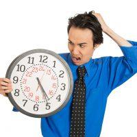 Sınavda Zamanı İyi Kullanmak İçin 10 Altın Kural