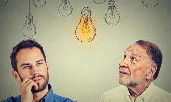 Uzun Süreli Hafıza Nedir? Uzun Süreli Hafıza Türleri – Long-term Memory