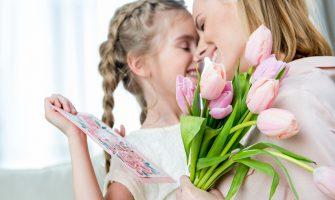 Anneler Günü – Annemin Beyni Nasıl İşliyor?