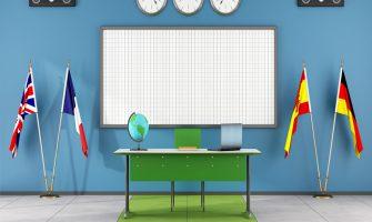 Dil Öğren – Dünyada Her İki Haftada Bir Dil Yok Oluyor