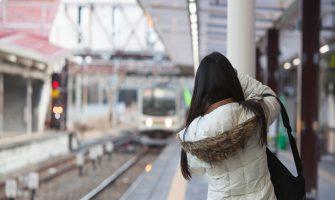 Japonya'da Eğitim – Tek Bir Öğrencinin Eğitimi Aksamasın Diye…