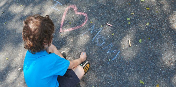 Kısa Kelimeler İle İletişim Kurun Hayal Gücünüz Gelişsin
