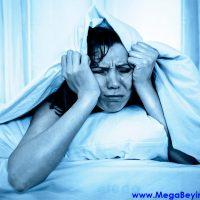 Yabancı Yatakta Uyumak – Yabancı Yatakta Uyumak Neden Zordur?